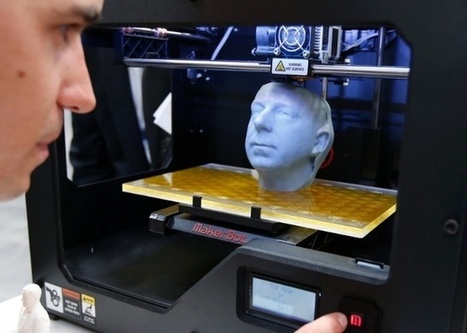 Homem do Leme:  Dá me a impressão   Bolso Digital   Scoop.it