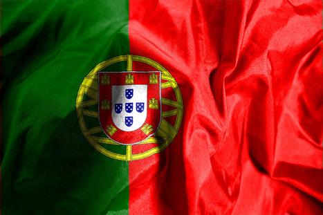 Timorenses celebram vitória de Portugal em festa sem precedentes | Saif al Islam | Scoop.it