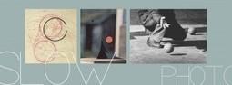 www.slowphoto.eu | Una Fotografia Diversa | Scoop.it