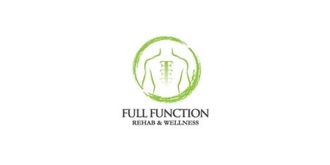 Full Function Rehabilitation & Wellness | Full Function Rehabilitation & Wellness | Scoop.it