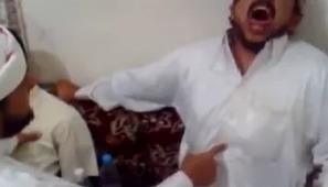 L'exorcisme au Maroc, entre islam soufi et charlatanerie professionnelle | Créatifs culturels | Scoop.it