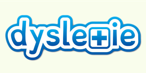 Enable Dyslexics to Read Better with Dyslexie | Teaching decoding to middle schoolers | Scoop.it
