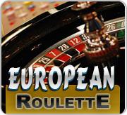 Jugar ruleta europea Online estrategia & regla | Online Casino | Scoop.it
