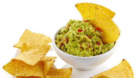 What Guacamole Can Teach us About Content Marketing | MarketingHits | Scoop.it