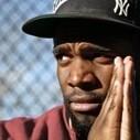 Why I'm a Paranoid Black Man  Urban Cusp   big.bad better   Scoop.it