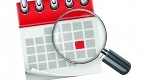 Réseaux sociaux : prévoir son calendrier éditorial | Bien communiquer | Scoop.it