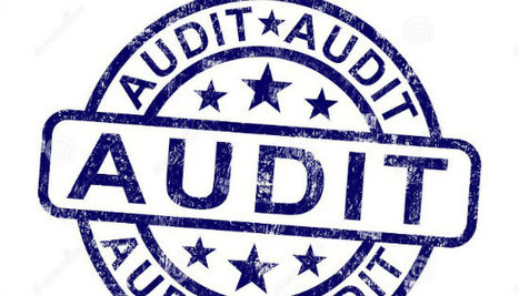 \Why You Need a Digital Marketing Audit | MarketingHits | Scoop.it