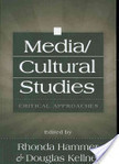 Media/Cultural Studies | continental philosophy | Scoop.it