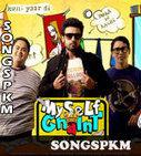 Myself Ghaint (2014) - Mika Singh Mp3 Songs Download, Download Myself Ghaint (2014) Songs   Punjabi Songs   Scoop.it