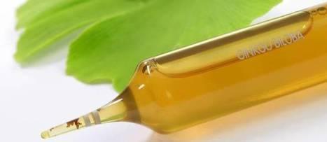 Accompagner les traitements du cancer par les plantes | Jardin médicinal | Scoop.it