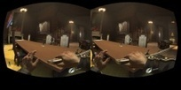 Umbra readies visibility tool for VR revolution - Develop | Future tech | Scoop.it