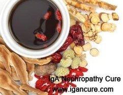 How Does Chinese Medicine Treat IgA Nephropathy_IGA Cure   igancure.com   Scoop.it