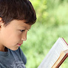 5 Essential Skills Needed for Reading Comprehension | dyslexic classroom strategies | Scoop.it