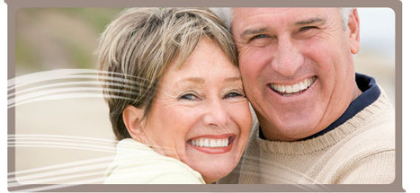 Tooth Whitening Green Bay, WI | Dental Implants Green Bay, WI | Scoop.it