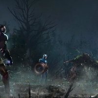 Joss Whedon to direct Avengers 2 and develop a new TV show | Comic Books | Scoop.it