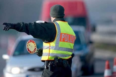 Allemagne : soupçonné de 175 agressions sexuelles sur des enfants - allemagne sur Europe1 | Communiqués de presse | Scoop.it