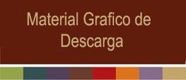 :: Secretaria de Turismo de la Provincia de La Rioja :: | presentación | Scoop.it