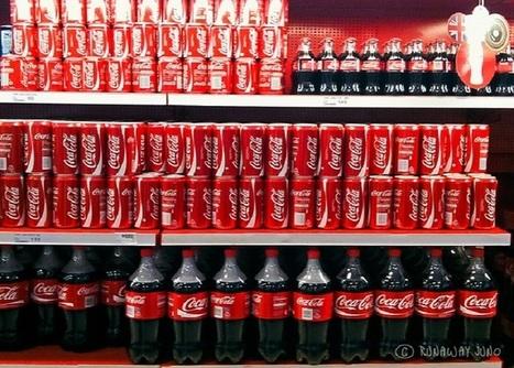 Le boycott de Coca-Cola porte ses fruits | Shabba's news | Scoop.it