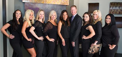 New Image Dental San Diego | Dental Care | Scoop.it