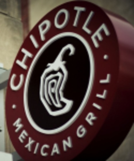 All Chipotle Restaurants In Oregon And Washington State Close Due To E. Coli Outbreak | Social Media | Scoop.it