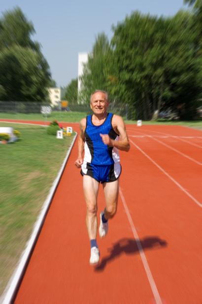 Bienfaits cardio vasculaires du sport : Les effets court et moyen terme ? | transposition didactique discipline scolaire | Scoop.it