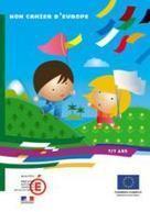 Mon cahier d'Europe | Primlangues | ATTICA la librairie des langues - matériels pédogogiques & actualité | Scoop.it