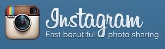 5 Ways Teachers Can Use Instagram in the Classroom   Social Media in Edu   Scoop.it