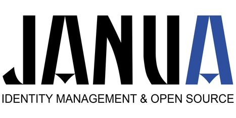 Janua is hiring IAM Experts - JANUA | JANUA - Identity Management & Open Source | Scoop.it
