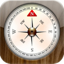 13 iOS Apps For Education « Mister Norris | #edpad | Scoop.it