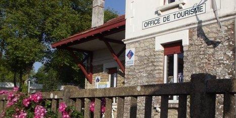 Office de tourisme du Pays Tyrossais, une volonté de faire valoir son image et son caractère incontournable | Actu Réseau MOPA | Scoop.it