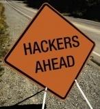 Google waarschuwt in Gmail tegen staatshackers | Webwereld | SEO+zoekmachineoptimalisatie | Scoop.it
