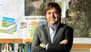 Thierry Sauzier : | Veille Education | Scoop.it