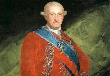 Descubren que España planeó invadir Australia con una gigantesca flota en 1793 | La Historia de España | Scoop.it