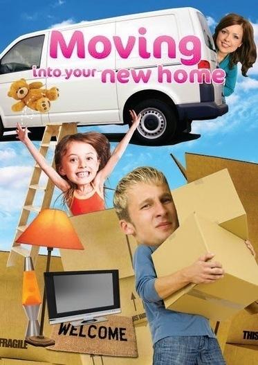 Chọn dịch vụ chuyển nhà phù hợp | Dịch vụ chuyển nhà trọn gói tphcm | Scoop.it