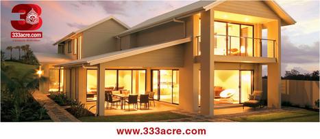 Property in Noida : : 333 Acre | Indian Property Portal | Scoop.it