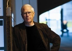 John Sandford interview - Episode 114 Reading & Writing podcast | Books and reading | Scoop.it