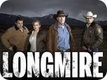 Watch Full Episodes Online Free - Click TV: Download Longmire Season 2 Episode 13 (S2E13) Bad Medicine | Watch TV Shows New Episodes Online | Scoop.it