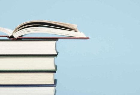Διάβασμα: Τα 5 μεγαλύτερα οφέλη για την υγεία μας | Information Science | Scoop.it