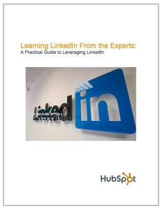 "The Ultimate Self-Promotion Cheat-Sheet for Leveraging LinkedIn To The Max | ""#Google+, +1, Facebook, Twitter, Scoop, Foursquare, Empire Avenue, Klout and more"" 