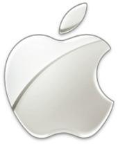 31 Days of iOS | iPhone and iPad Development | Scoop.it