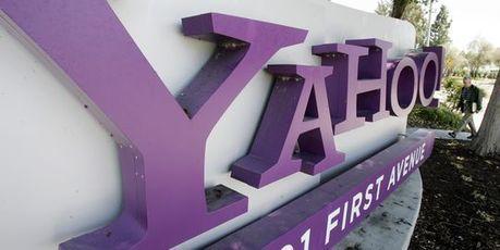 La directrice de Yahoo! en croisade contre le télétravail | Télétravail & coworking | Scoop.it