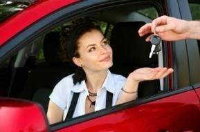 noleggio auto low cost | Social Media | Scoop.it