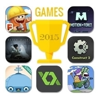 Best Learning Games of 2015 | aion gold | Scoop.it