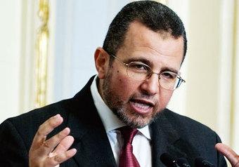 Qandil : Le Conseil des ministres est en session permanente | Égypt-actus | Scoop.it