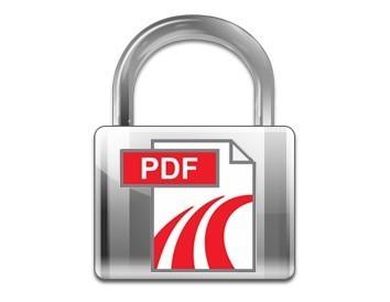 Une compilation d'outils pour manipuler les fichiers PDF | Tic's du formateur | Scoop.it