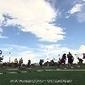 VIDEO. Le rugby au service des jeunes Navajos au Nouveau-Mexique - Le Rugbynistère | mon rugby à moi | Scoop.it