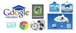 10 Essential Educational Resources for Teachers - my list   Educación a Distancia y TIC   Scoop.it