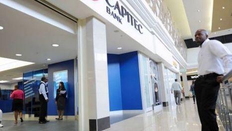 Le sud-africain Capitec Bank s'invite sur le marché des assurances@Investorseurope#Mauriitius  | Investors Europe Mauritius | Scoop.it