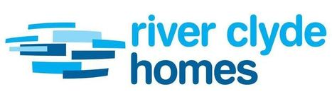 River Clyde Homes teams up with Pollok Credit Union - Scottish Housing News | Credit union UK news | Scoop.it