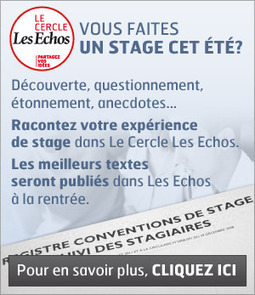 2012, annus horribilis du cloud et du BYOD ! | Le Cercle Les Echos | trendy sigles | Scoop.it